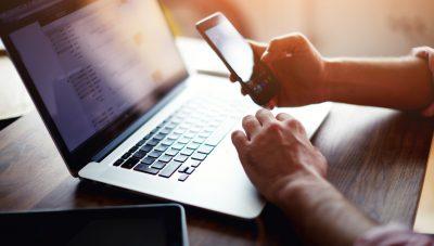 Cómo un servicio telefónico de VoIP flexibiliza el horario de trabajo de tu equipo