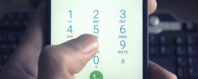 VoIP funciona tanto para Android como para iOS