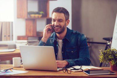 VoIPstudio lanza la nueva extensión para Chrome, con funciones avanzadas de softphone