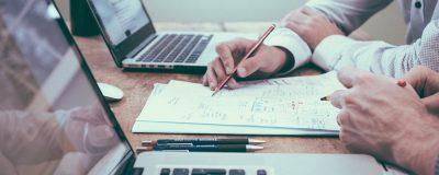 3 utilidades de las llamadas de conferencia de VoIP para tu empresa