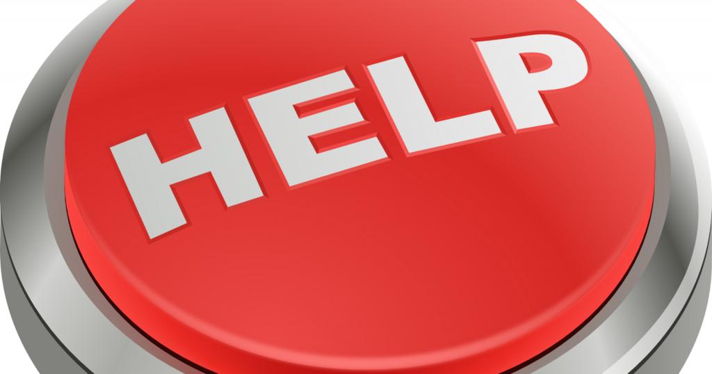 Configuración de los servicios de emergencia de VoIP