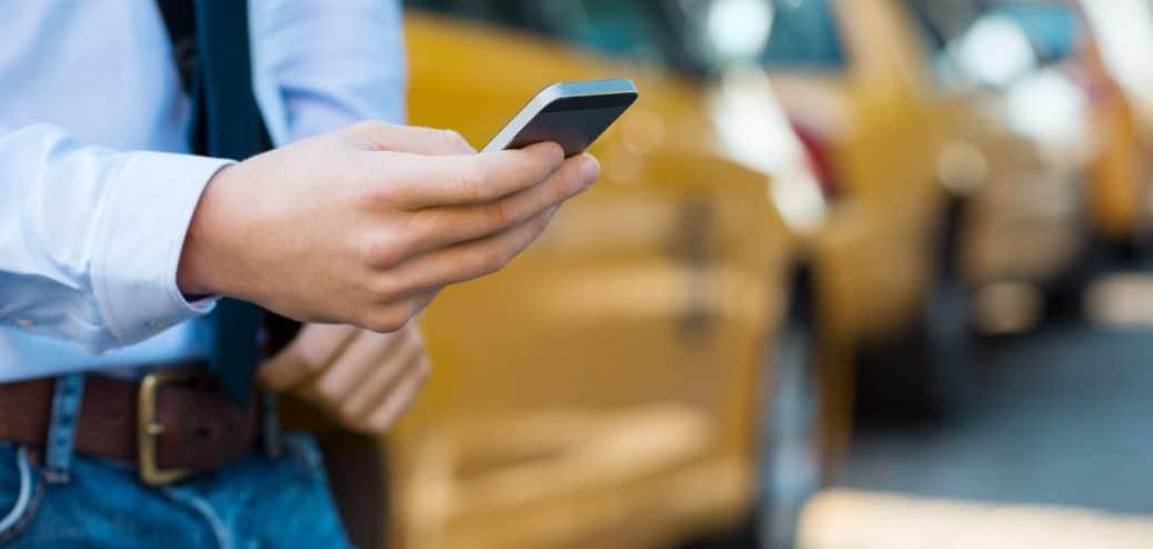 Cómo el 'estacionamiento de llamadas' de VoIP puede ayudar a tu empresa