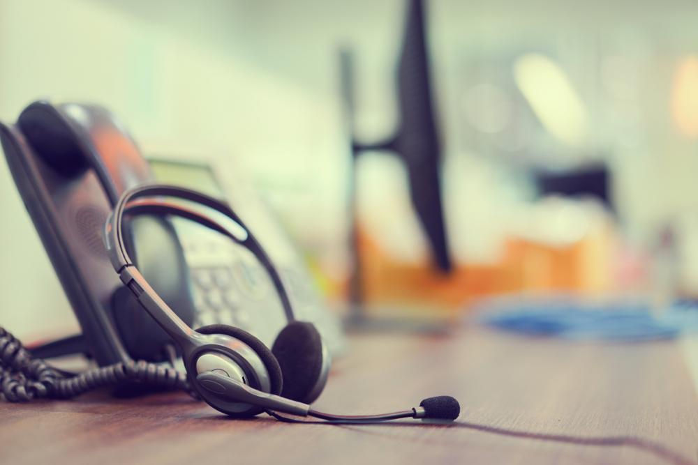 Características y beneficios de VoIP empresarial