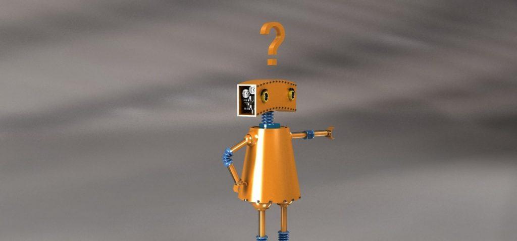 Las robocalls con VoIP