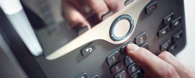 Todo sobre la marcación de la extensión VoIP – ¿Cómo funciona?