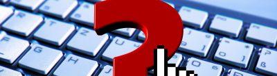VoIP en la nube: otras 3 preguntas para un potencial proveedor de VoIP