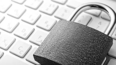 Cómo garantizar la seguridad del trabajo a distancia en tu empresa