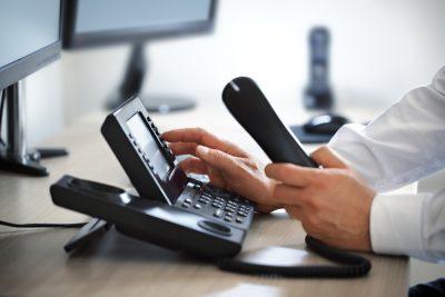 VoIP y SIP ¿En qué se diferencian?