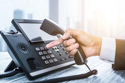 7 cosas que podrían no estar bien en tus comunicaciones telefónicas