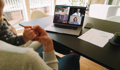 Consejos para hacer conferencias telefónicas efectivas