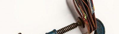 Trucos y consejos para VoIP: cómo sacar el mayor partido a tu sistema – Parte 2